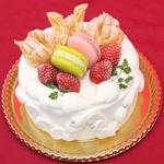 桐生で美味しい誕生日ケーキ買えるおすすめパティスリー3選