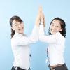 職場でひいきする人の特徴・心理・対処法