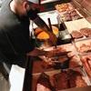 【ロードトリップ5日目②】テキサスBBQ第一弾!COOPER'S BBQ