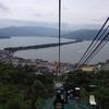 京都の元伊勢・天橋立に行ってきたら悩みが無くなった