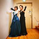 グループさんえふの合唱団ブログ