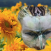 ゴッホの自画像 ペパクラ番外編 & デジカメの思い出話4