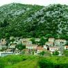 モスタルからドゥブロヴニクへ