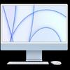 iMac 27インチ5Kの後継モデルは巨大化!?