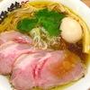 【食べログ3.5以上】横浜市青葉区新石川一丁目でデリバリー可能な飲食店1選