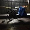 旅ex106日目 クソバイクパッキングで逝く日本一周 v.s.乗鞍エコーライン ~助けて!もうギアが残ってないの!~