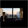 ベスト盤『メランコリー』通販&ダイジェスト試聴スタート!
