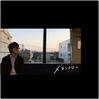 BEST盤『メランコリー』が出来るまで(前編)2018.4.5~11
