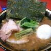 【横浜グルメ】横浜駅で食べようとすると「吉村家」か「星のうどん」ばかりが頭に浮かんでくる。