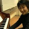 音楽教室スタッフがおくる!講師紹介⑯(ゴスペル科藤戸先生)