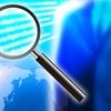 エン転職の使い方 賢い求人検索方法とは?