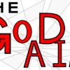 The GOD AIM(日本語)