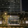 素晴らしいサービスに感動!インターコンチネンタルホテル シンガポールでの宿泊 | 2018/19マレーシア・シンガポール旅行18