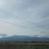 ◆10/9        月山・弥陀ヶ原付近まで ドライブ&散歩
