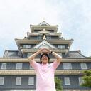 hirotoshi_hasegawa's blog