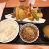 映画「レイニーデイインニューヨーク」と夕飯は天丼「はま田」で!