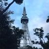 先週末のこと(Social tower marketと「カレーとDJ」)