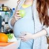 【マタニティ】妊娠中の貧血予防に!手軽に鉄分が摂取出来る食品《5選》