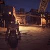 コナンアウトキャスト 日記#28 遺跡探しの街セペルメルその1&崩壊泉その1&油の使い方&かゆと防砂マスク