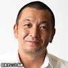 12月22日、中野英雄(2011)
