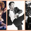 ライブ配信ダンス・パフォーマンス「Life Goes On vol.2」永野亮比己、ノグチマサフミ、大橋武司インタビュー:演劇的ダンスを通して表現する「輪廻転生」