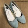 50代ミニマリストの靴5足を見直し!シーズンレス化してよりミニマルに。