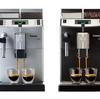 サエコのリリカSUP041モデルの口コミや評判、評価