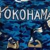 横浜マラソンかんそう