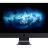 iMac Proが高い理由。そりゃあ高いわ