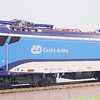PIKO 59915 CD Railjet 1216 236-0 Ep.6 その3