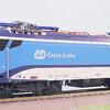 PIKO 59915 CD Railjet 1216 236-0 Ep.6 その3