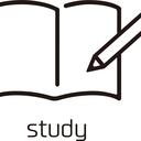 リカレントおっさん達による学び直しブログ