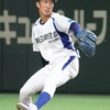 【ドラフト選手・パワプロ2018】大貫 晋一(投手)【パワナンバー・画像ファイル】