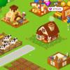 牧場ゲームアプリ|スマホで無料の新作・人気作おすすめゲームランキング