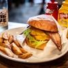【食べログ3.5以上】奈良市登大路町でデリバリー可能な飲食店1選