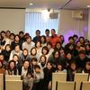 日本一ワガママに生きる僕らの自分勝手な社会貢献