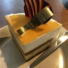 【クリオロの評判】代表作のチョコレートケーキとガイアがオススメ!カフェもある。