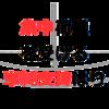 集中荷重を受ける単純支持はりの SFD,BMD,たわみ曲線の計算・グラフ化