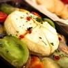 肉バル:【旅グルメ群馬】高崎駅近にあるオシャレな肉バルでお肉を堪能|チルコログランデ 高崎