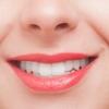 お口の中から健康づくり。美と健康への投資、インビザライン