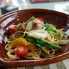 【食べログ3.5以上】西宮市山口町上山口でデリバリー可能な飲食店1選