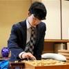藤井聡太四段が24連勝 歴代2位タイ