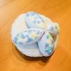 【生後5〜12ヶ月】ハイハイの練習を促す転がるおもちゃ3選