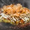 実は健康食!?お好み焼きの具材は、野菜も肉もバランス抜群!作り方も豊富!!