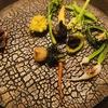 【北海道 ニセコ坐忘林】お食事と周辺観光情報