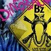 """そういえばB'z LIVE-GYM 2017-2018 """"LIVE DINOSAUR""""が発売されるみたいです(^0^)"""