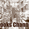[ Books Channel Photo ALBUM 2020   2020年12月02日号   お客様のお側にいつでも #BooksChannel #書店の写真 #本屋の写真   number 3