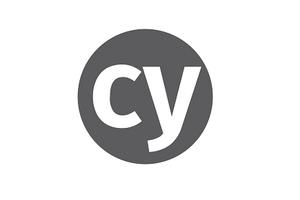 E2Eのテストツール Cypressでよく使うコマンド
