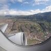 世界一周149日目 ペルー(49) 〜「陸路では行けない世界最大の都市」へ移動〜