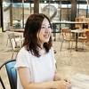 社員インタビュー:新規事業企画職